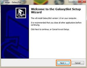 galaxyslot-windows-03