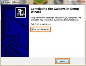 galaxyslot-windows-08