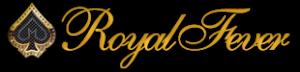 logo-fever-baccarat