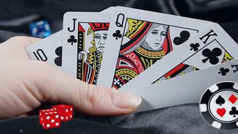 Casino-baccarat-on-mobile-not-through-an-agent-game-free-news