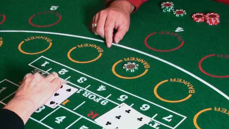 Online-Baccarat-Casinos-accepting-real-money,-do-not-pass,-must-be-an-Agent-news