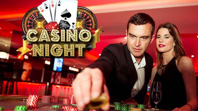 news-site-Online-casino-entrance-Online-Baccarat