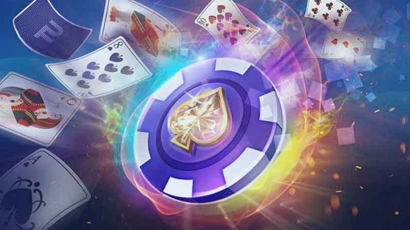 Online-gambling-sites-The-service-has-no-minimum-deposit-withdrawal-via-automatic-system-news-site