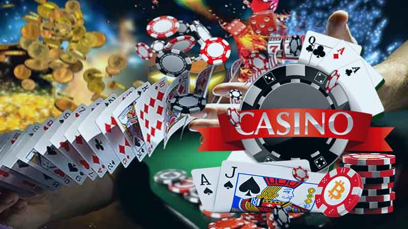 Web-gambling-casinos-offer-a-complete-range-of-betting-games-news-site