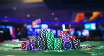 casino-online-access-to-online-baccarat-no-minimum-news-site