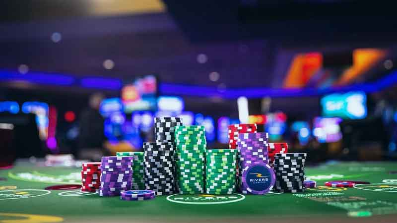 casino-online-access-to-online-baccarat-no-minimum-news-site