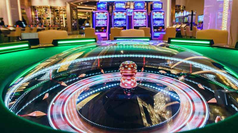 news-site-casino-online-access-to-online-baccarat-no-minimum